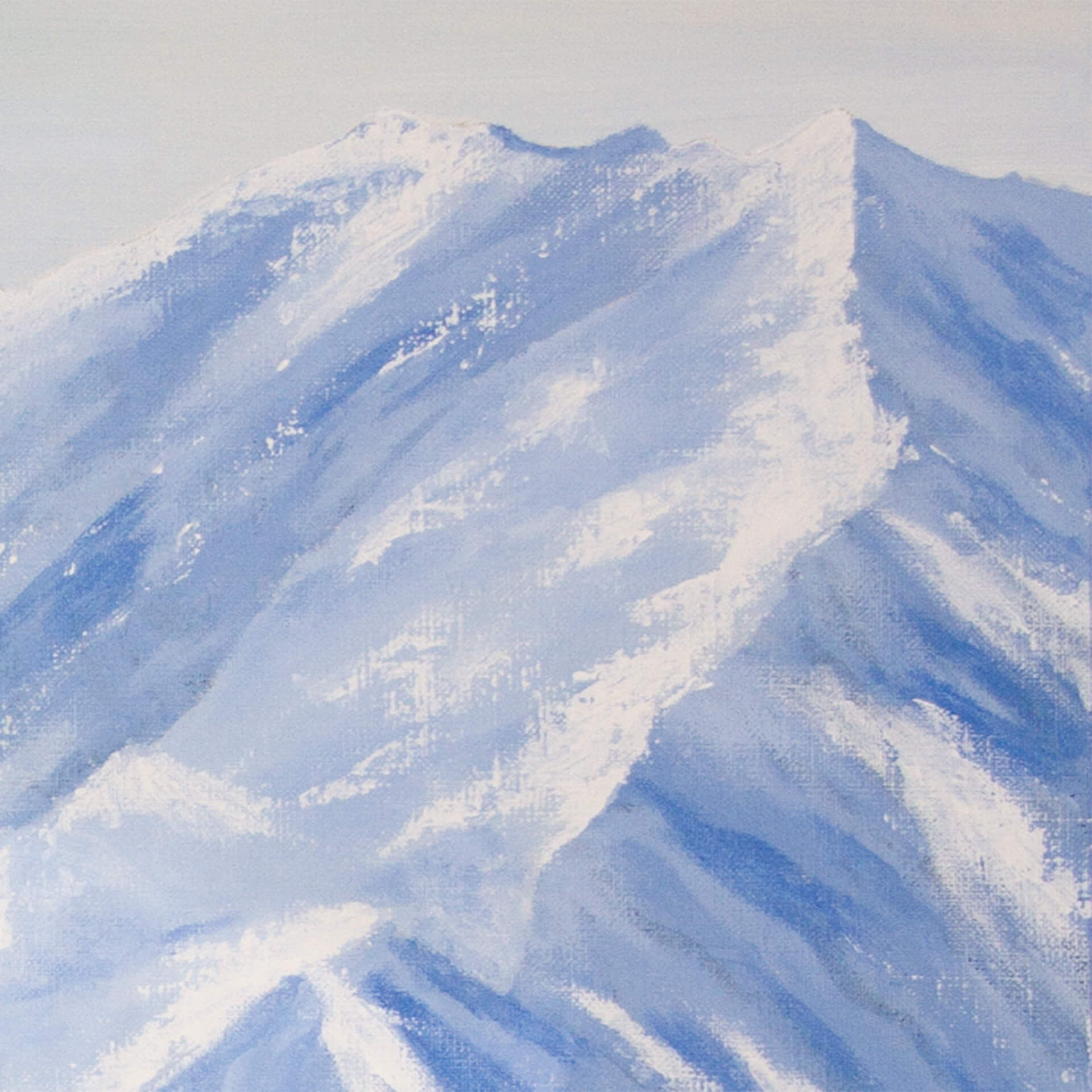 Mt. Teng-Tau